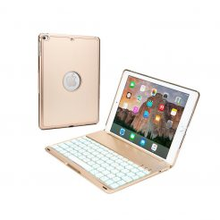 ipad 2 keyboard case
