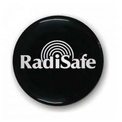 On sale phone Anti radiation Anti heat sticker