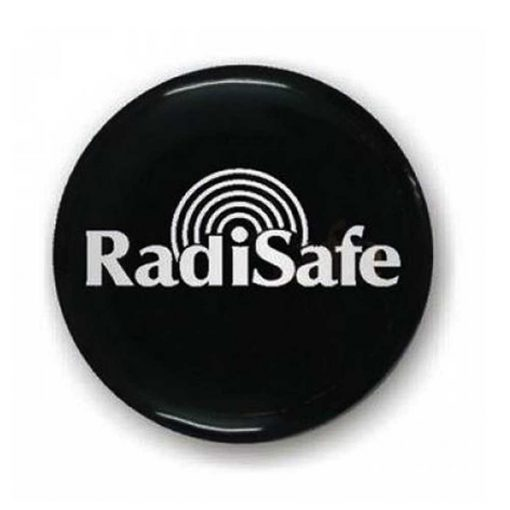 On sale phone Anti radiation Anti heat sticker