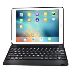 ipad keyboard folio case