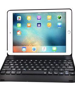 ipad keyboard folio case