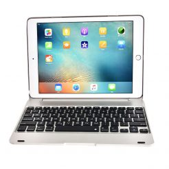 best price ipad clam shell