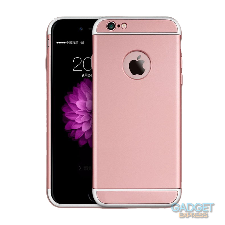 iphone 6s for sale low price iphone 6 6s 3 style 15131