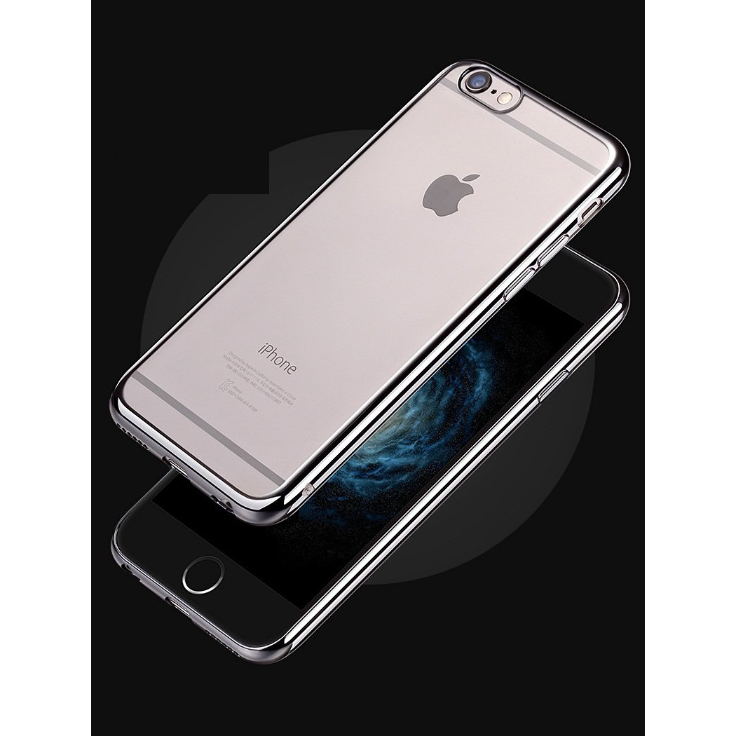 Iphone  Body Replacement Price