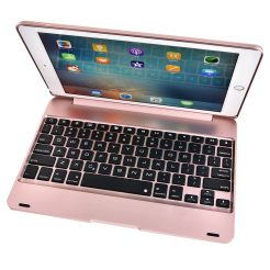 best price ipad keyboard wireless
