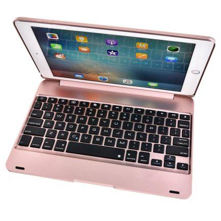 best price ipad keyboard wireless