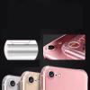 best price iPhone 6 clear TPU bumper case
