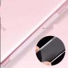 On sale iPhone 6 clear TPU bumper case