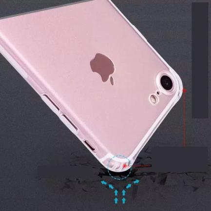 On sale iPhone 6 bumper case