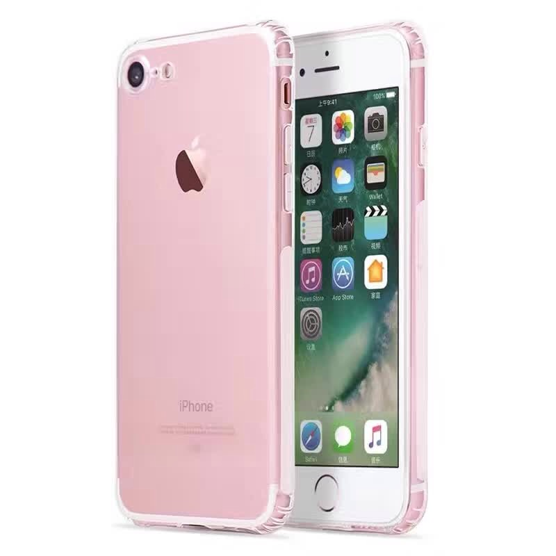 iphone 6s for sale low price iphone 6 6s clear tpu bumper 15131