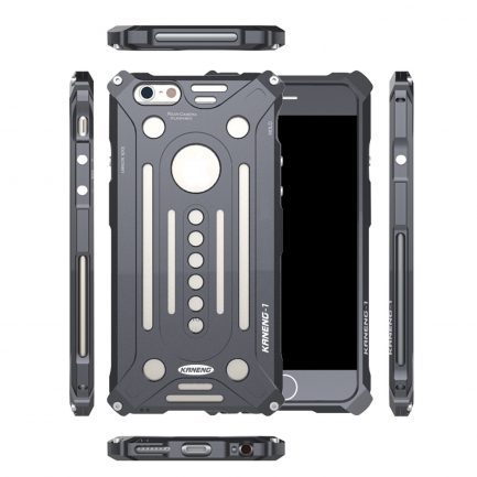 on sale lifeproof aluminium metal case iphone