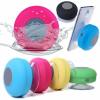 best price wireless speaker waterproof