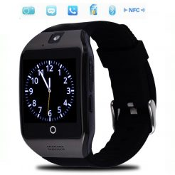 Quality Bluetooth touch smart for Android iPhone