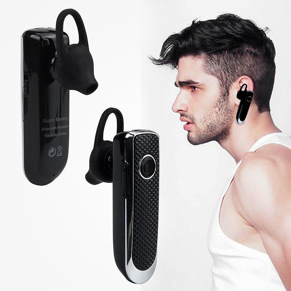 best price SW-I7 Wireless Bluetooth