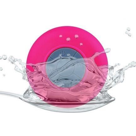 best deal wireless bluetooth shower waterproof speaker