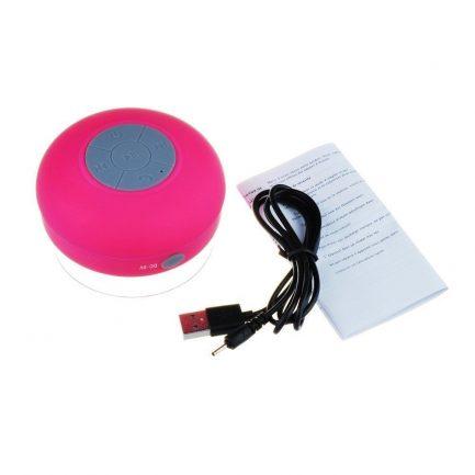 best price wireless bluetooth shower waterproof speaker