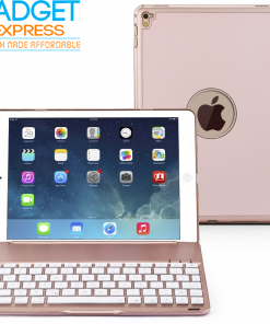 best price IPad Air 2 Aluminum Bluetooth Keyboard Case