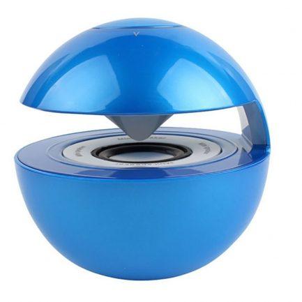 best price samsung portable bluetooth speaker