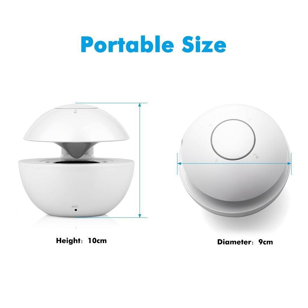 best buy Speaker iPhone Samsung