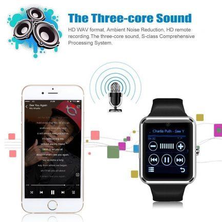 best price bluetooth smart watch