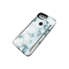 On sale Gex Selfie Case for iPhone 6/6S Plus - Marble Black