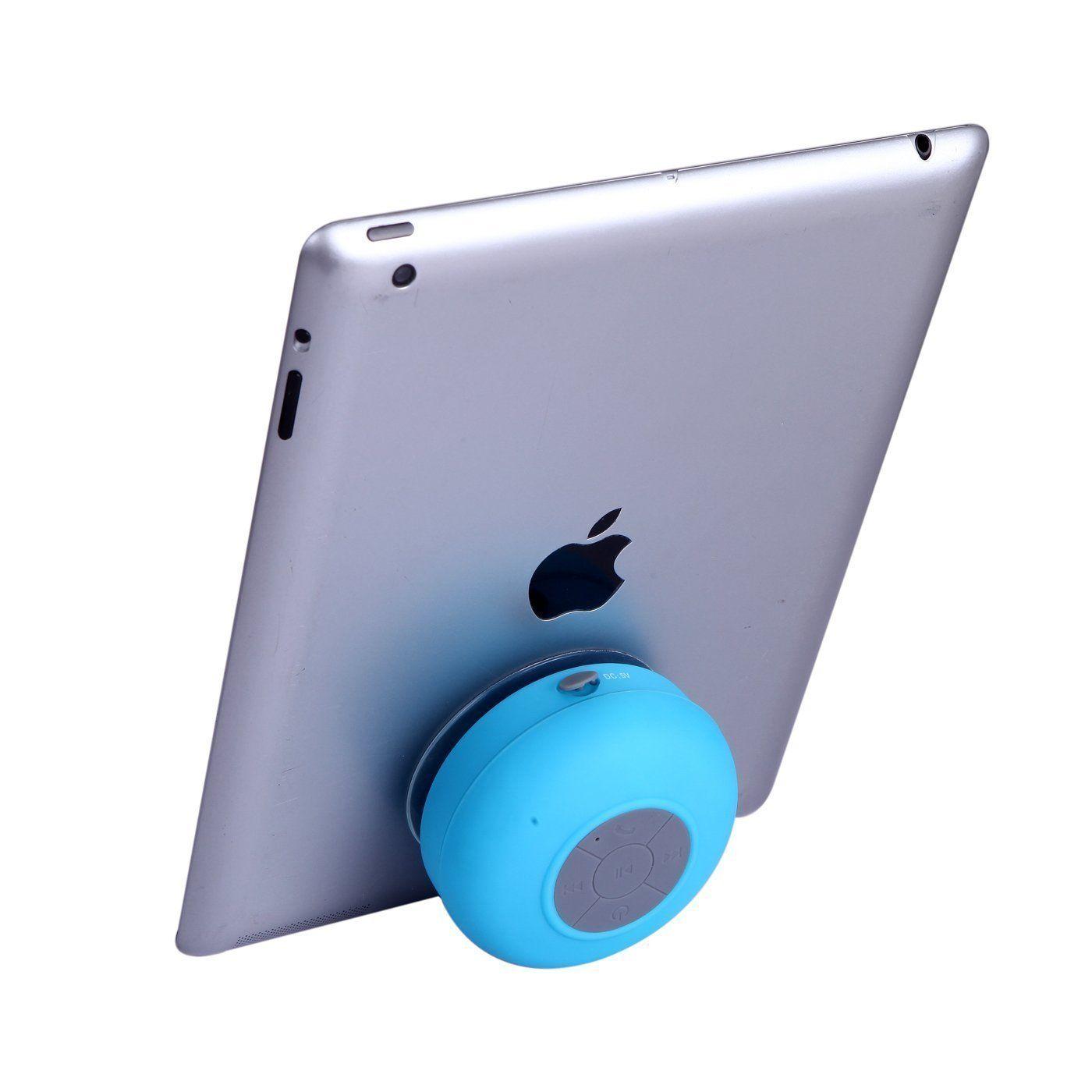 best buy wireless speaker waterproof