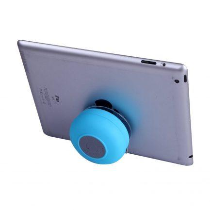 best wireless bluetooth shower waterproof speaker