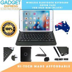 best price bluetooth keypad for ipad mini