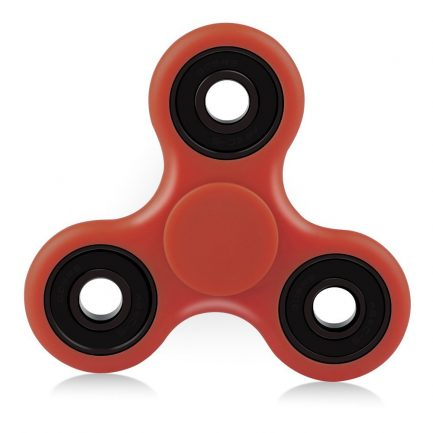 On sale Gex Spinner Plastic, Ultra Fast Bearing, Spin 1min GX001