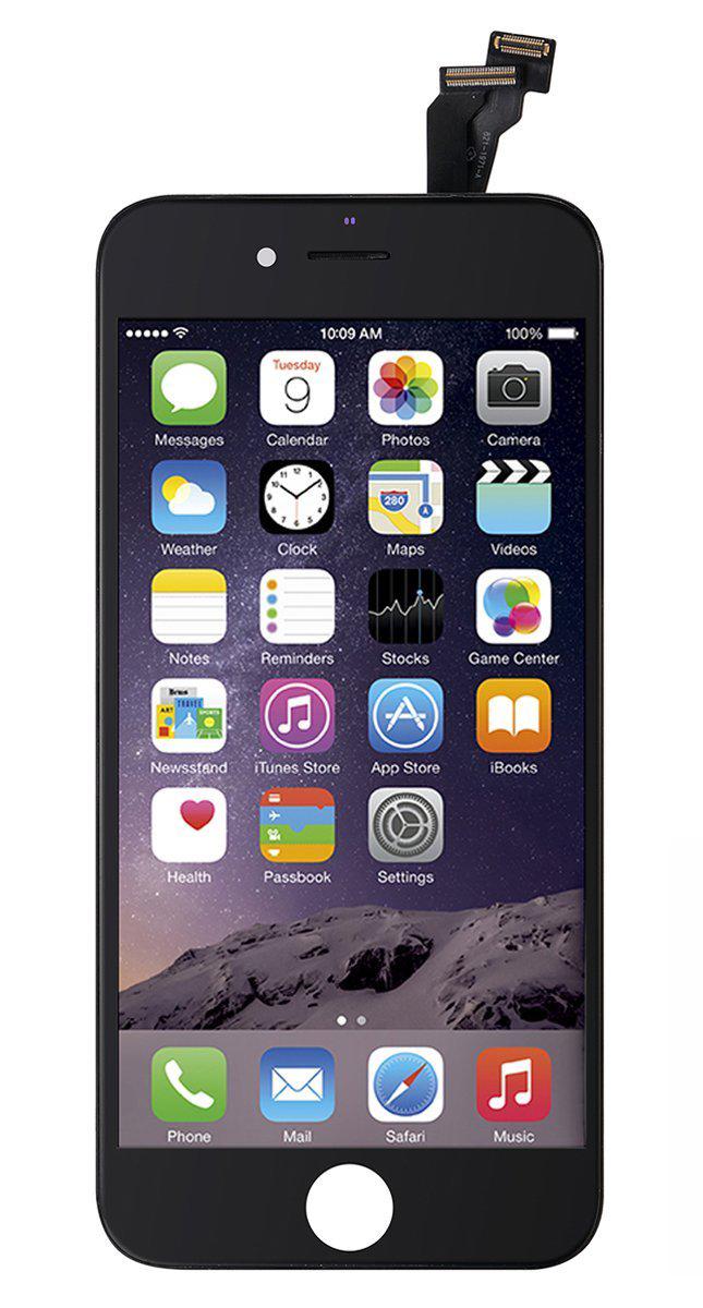 iPad mini cover cases
