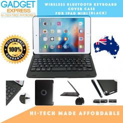 best price ipad mini hard case with keyboard