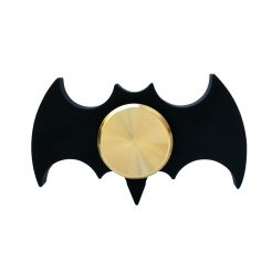 On sale SPECIAL EDITION 'Batman' Aluminium Spinner GX013