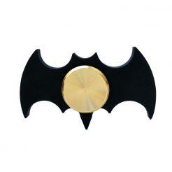 On sale SPECIAL EDITION 'Batman' Aluminium Spinner GX013