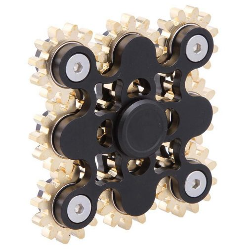 On sale Gex Original Premium Spinner, R188 Bearing
