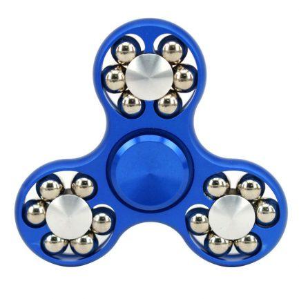 On sale Gex Original Premium Spinner GX038