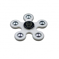 On sale Gex Spinner Plastic Marvel GX048