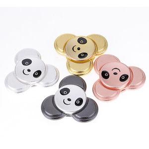 On sale GEX Panda Trio R188 Bearing Spinner GX033