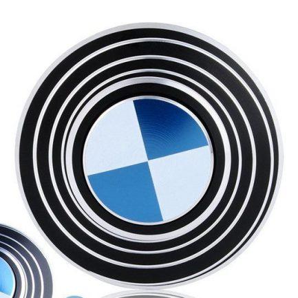 On sale Gex Spinner BMW Premium GX060