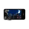 Free delivery Fling Mobile Joystick Game Stick Controller Tablet IPhone Samsung