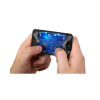 Cheap Fling Mobile Joystick Game Stick Controller Tablet IPhone Samsung