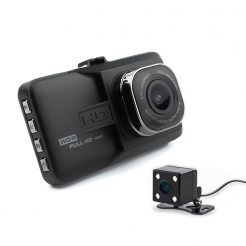 On sale GEX SD18 Car DVR