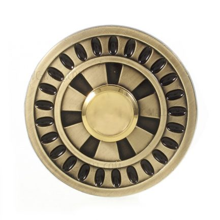On sale ex Premium Shield Spinner R188 Bearing GX066