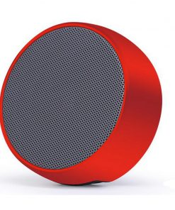 Free delivery Mini Wireless Bluetooth Speaker On sale