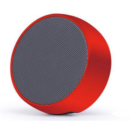 Free delivery Mini Wireless Bluetooth Speaker On sale