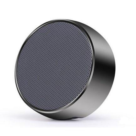 Online store Mini Wireless Bluetooth Speaker
