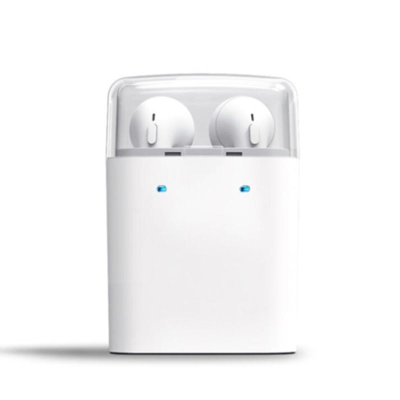 Bluetooth headphones samsung iphone - samsung headphones level
