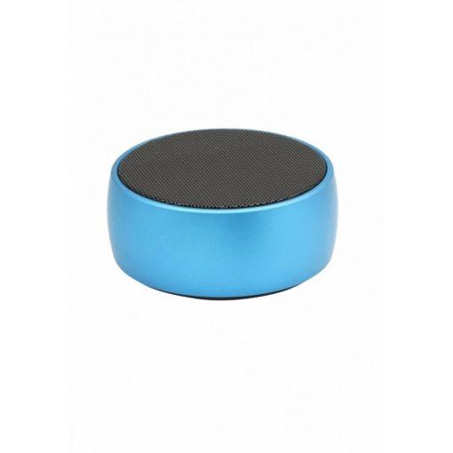 Low price Mini Wireless Bluetooth Speaker