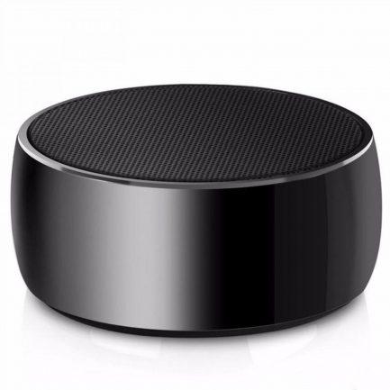 Cheap Mini Wireless Bluetooth Speaker