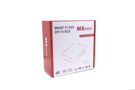 Online store Gex IPTV Box