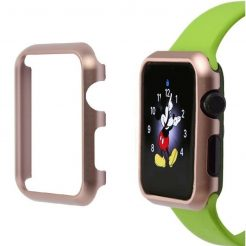 On sale Apple Watch Gex Rugged Aluminium Tough Armor Cover Case 38mm